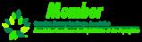CNLA Member logo - horz-0