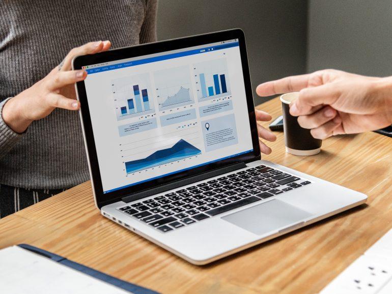 5 stratégies de marketing numérique pour les paysagistes