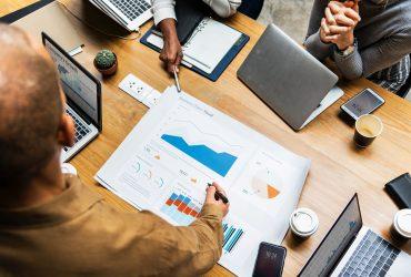 How to Ensure Profitable Landscape Jobs