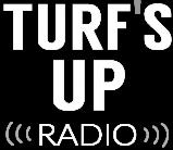 TUR_logo