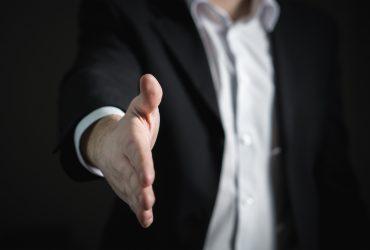 5 stratégies de vente pour attirer de nouveaux clients