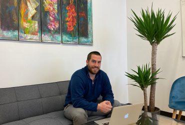 20 questions rapides avec Marc Elliott, PDG de GoMatériaux