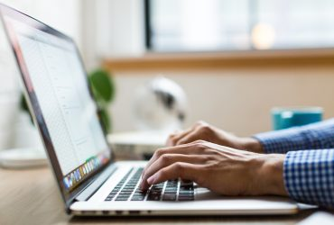 5 outils de productivité pour paysagistes