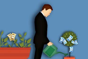 Doublez vos profits en aménagement paysager