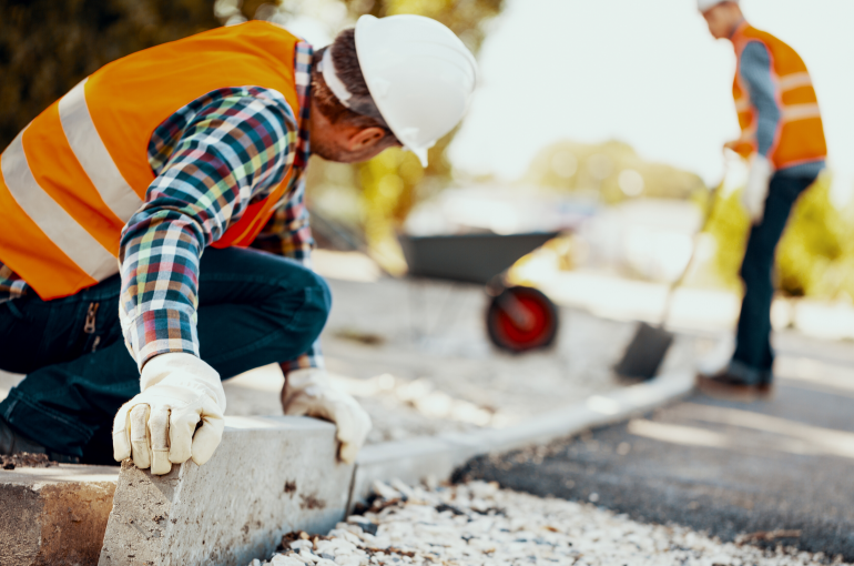 Safety Practices for Your Landscaping Contracts