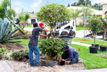 Hiring, Training & Retaining Millennial Job Crews