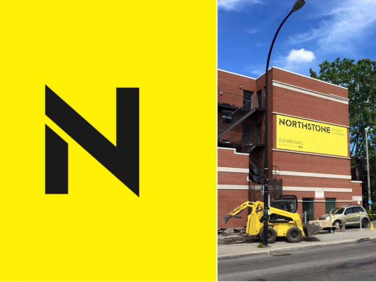 Comment créer une marque forte: Entretien avec Northstone