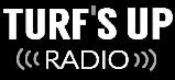 TUR_Horizontal-logo