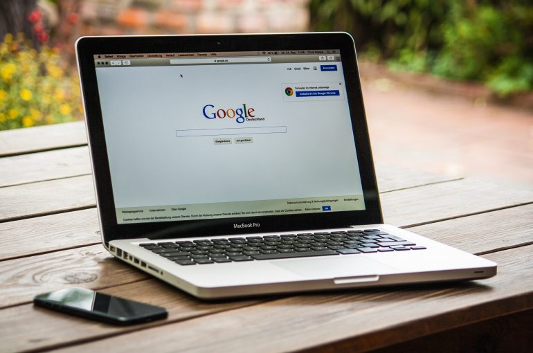 Google Ads: A Step-By-Step Tutorial for Landscaping Companies