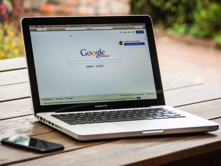 Google Ads: Tutoriel détaillé pour entrepreneurs paysagistes