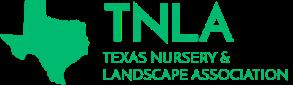 tnla logo white high rest-colour