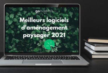 Les meilleurs logiciels de gestion de projets de paysagement 2021