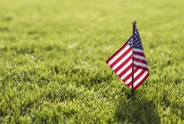 How the Biden Administration's Policies Impact the Landscaping Industry