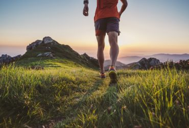 L'approche « Ironman » pour votre entreprise d'aménagement paysager