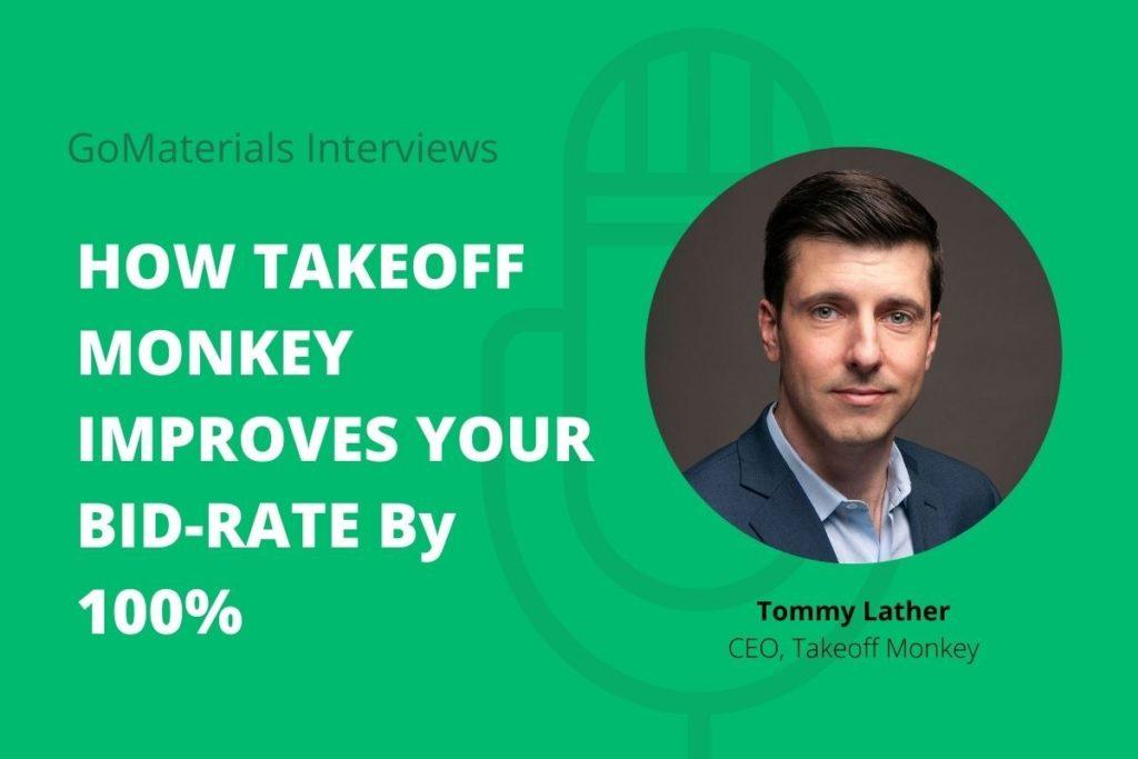 Takeoff Monkey CEO
