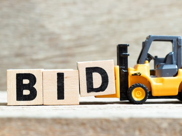 How Takeoff Monkey Lets You Double Your Landscaping Bids