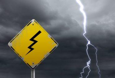 Surmonter les défis liés au passage des ouragans en Floride