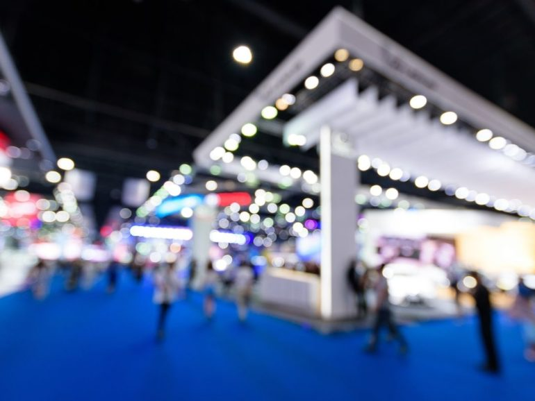 How to Get More Value from Landscaping Trade Shows